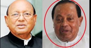 Tofayel-Moudud-www.jatirkhantha.com.bd