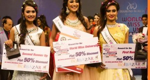 World Miss University 2017-000-5