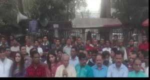 bnp-rijvi-www.jatirkhantha.com.bd