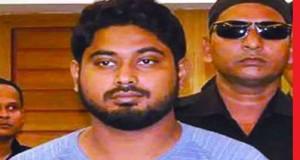 capten amam-www.jatirkhantha.com.bd