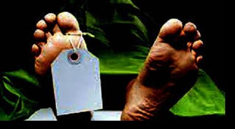 dead-www.jatirkhantha.com.bd
