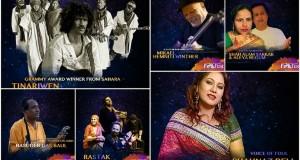foke fest-www.jatirkhantha.com.bd.33