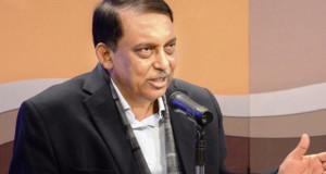 kamal-www.jatirkhantha.com.bd