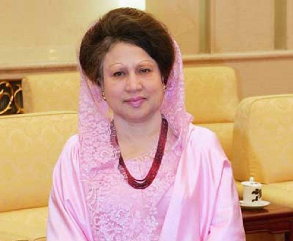 khaleda-zia-www.jatirkhantha.com.bd