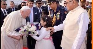 pope-www.jatirkhantha.com.bd.2