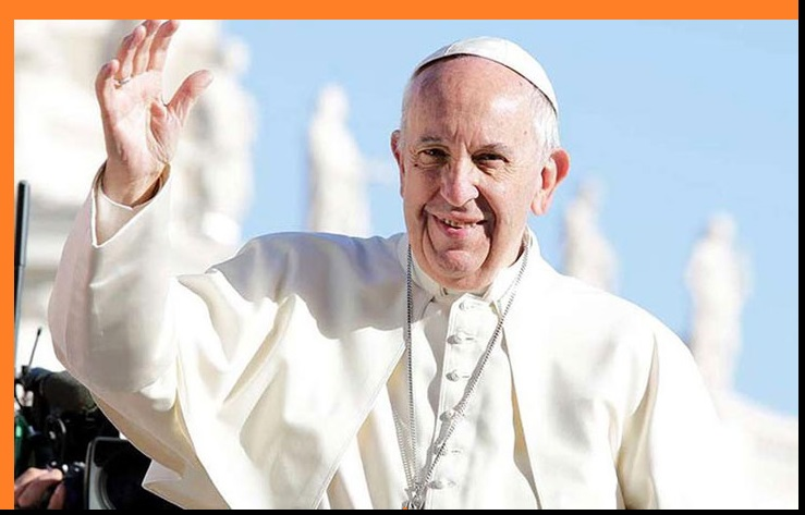 pope-www.jatirkhantha.com.bd