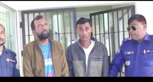 rajapur rape-www.jatirkhantha.com.bd