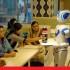 robot-www.jatirkhantha.com.bd