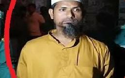 4 lady rapist-www.jatirkhantha.com.bd - Copy