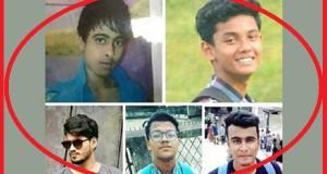 5 killer-Moulovibazer-www.jatirkhantha.com.bd