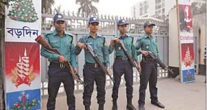 Barodin-www.jatrirkhantha.com.bd