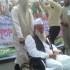 Hafajot islam-www.jatirkhantha.com.bd