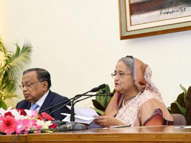 -Prime-minister-Sheikh-Hasina-www.jatirkhantha.com.bd