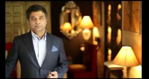 anisul haque-www.jatirkhantha.com.bd---