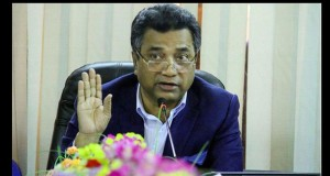anisul haque-www.jatirkhantha.com.bd