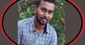 chatroleage-Rapist-www.jatirkhantha.com.bd