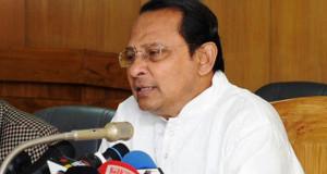 enu-www.jatirkhantha.com.bd