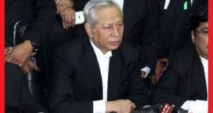 mahbub-e-alam-www.jatirkhantha.com.bd