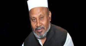 mohiuddin chow-www.jatirkhantha.com.bd