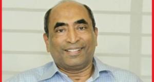niaz_rahim-www.jatirkhantha.com.bd