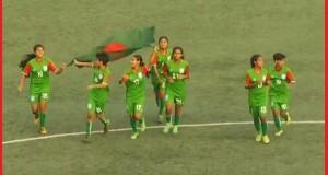 saf-women-www.jatirkhantha.com.bd