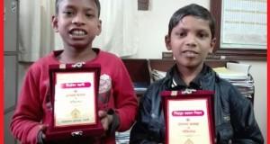 shihab liton-www.jatirkhantha.com.bd
