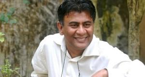 tarek-www.jatirkhantha.com.bd