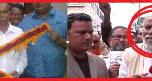 vote-rangpur-www.jatirkhantha.com.bd.=================