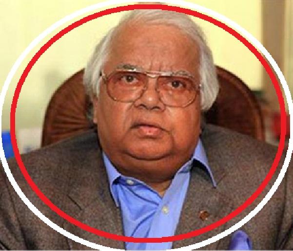 B-Huda-www.jatirkhantha.com.bd