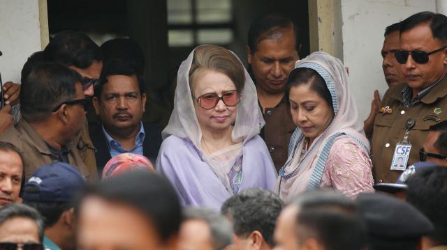 Khalada jia-www.jatirkhantha.com.bd