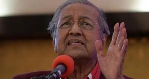 Mahathir-www.jatirkhantha.com.bd