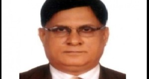 Officers club-www.jatirkhantha.com.bd