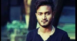 Sylhet-tanim-www.jatirkhantha.com.bd
