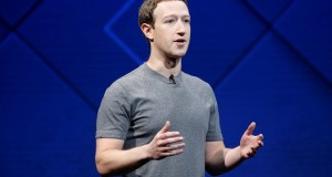 Zuckerberg-www.jatirkhantha.com.bd