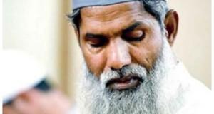 balram-amir-www.jatirkhantha.com.bd