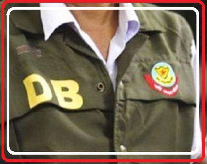 db-www.jatirkhantrha.com.bd