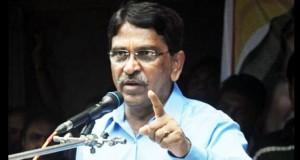 hanif-www.jatirkhantha.com.bd