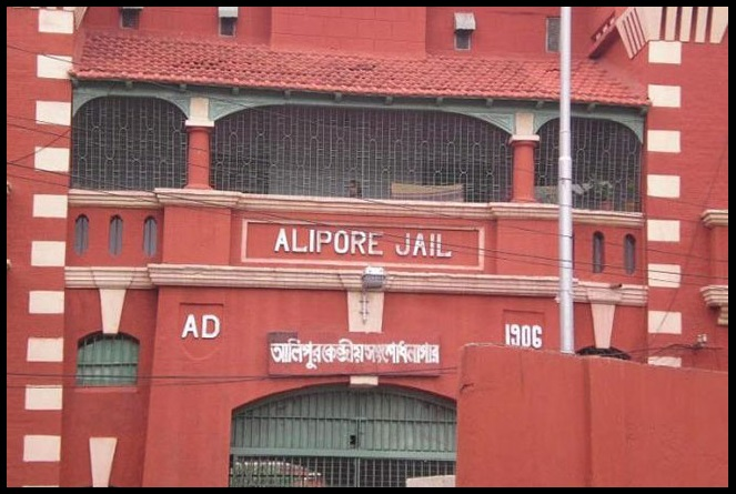 kolkata-www.jatirkhantha.com.bd