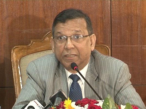 low minister-www.jatirkhantha.com.bd