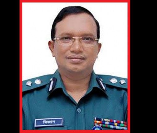 mizan-www.jatirkhantha.com.bd