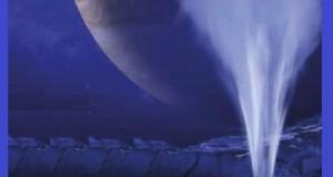 moon-www.jatirkhantha.com.bd