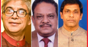 new minister-www.jatirkhantha.com.bd.000