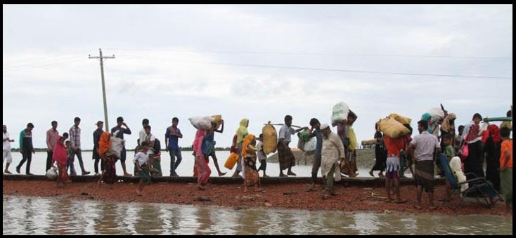 rohinga-www.jatirkhantha.com.bd
