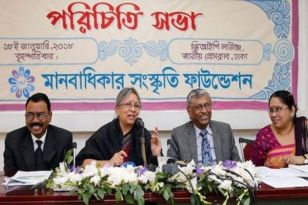 sultana kamal-www.jatirkhantha.com.bd
