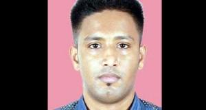 sylhet-www.jatirkhantha.com.bd