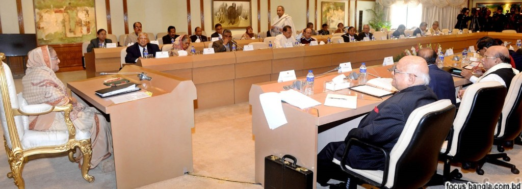 05-02-18-PM_Cabinet Meeting-1
