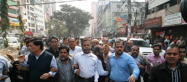 BNP-misil-www.jatirkhantha.com.bd11