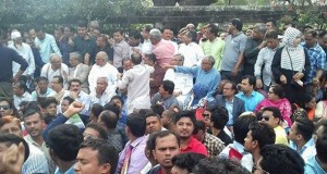 Bnp-1-www.jatirkhantha.com.bd