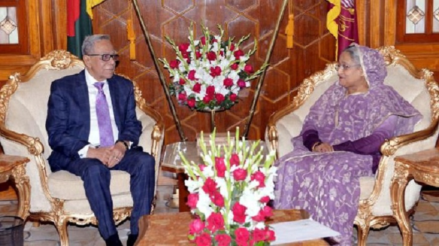 Hamid-www.hatirkhantha.com.bd