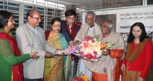 Hasan agigul haque-www.jatirkhantha.com.bd